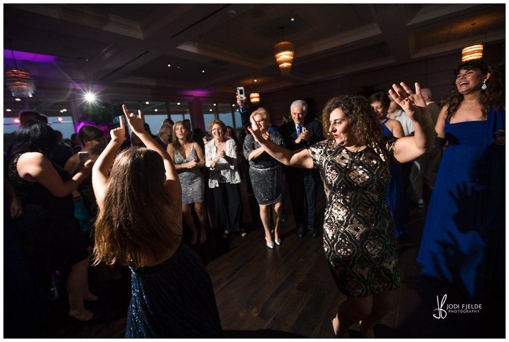 Pelican-Club-Jupiter-Wedding-reception_0148.jpg