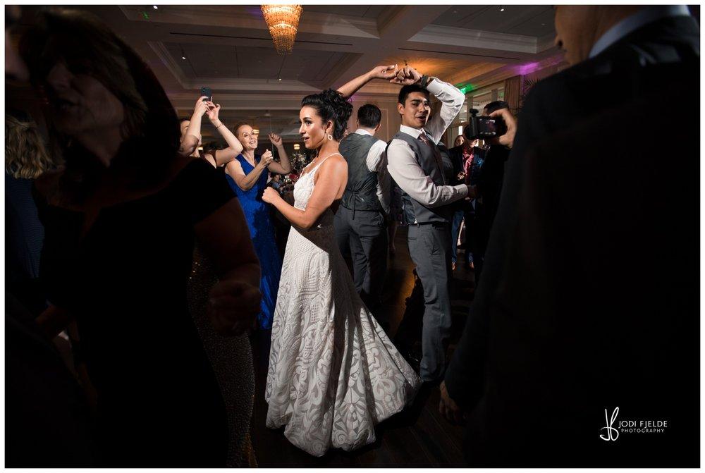 Pelican-Club-Jupiter-Wedding-reception_0149.jpg