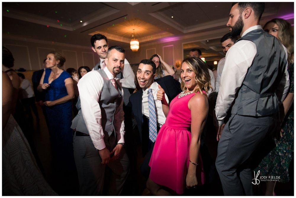 Pelican-Club-Jupiter-Wedding-reception_0150.jpg