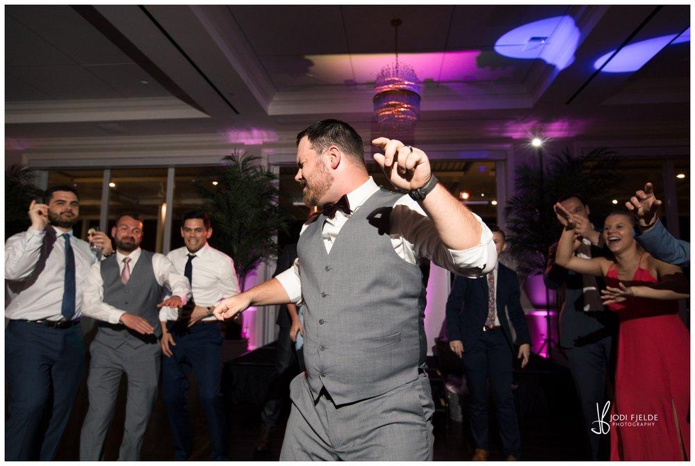 Pelican-Club-Jupiter-Wedding-reception_0151.jpg