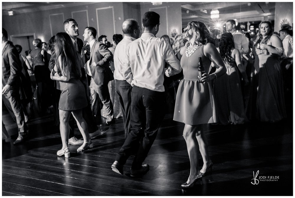 Pelican-Club-Jupiter-Wedding-reception_0152.jpg
