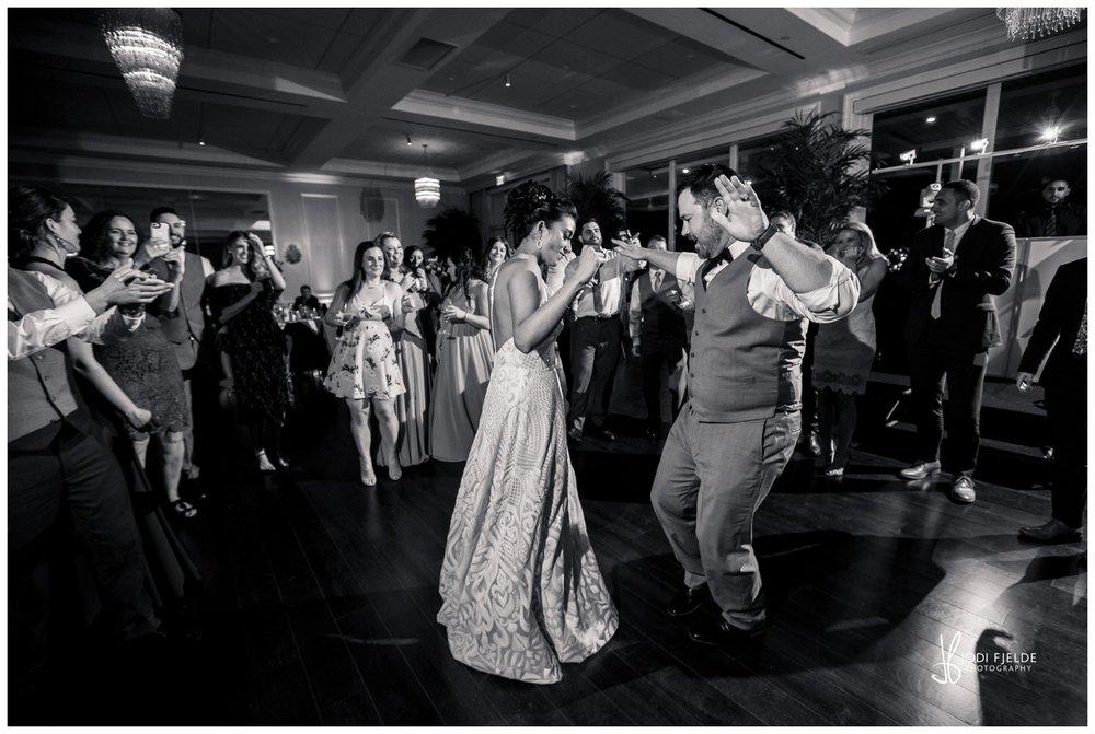 Pelican-Club-Jupiter-Wedding-reception_0153.jpg