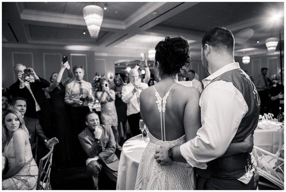 Pelican-Club-Jupiter-Wedding-reception_0154.jpg