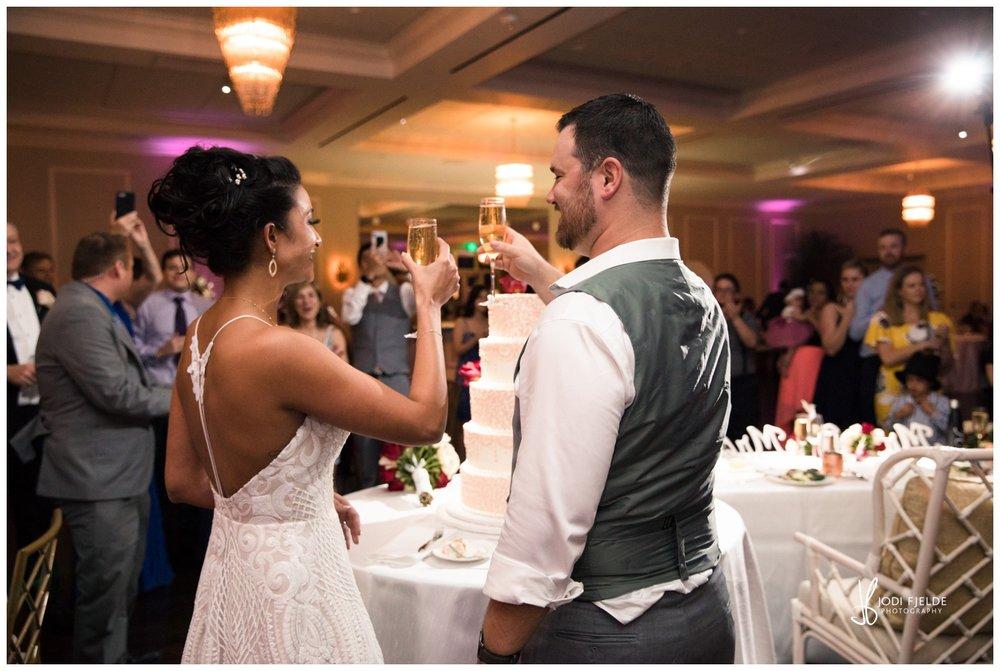 Pelican-Club-Jupiter-Wedding-reception_0158.jpg