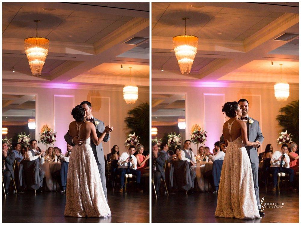 Pelican-Club-Jupiter-Wedding-reception-first-dance_0138.jpg