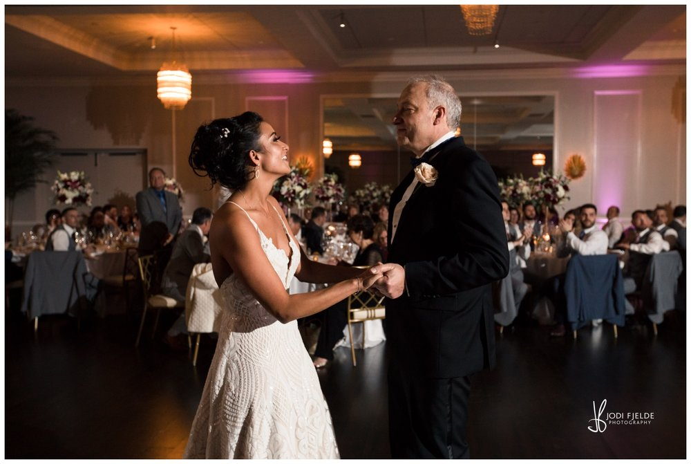 Pelican-Club-Jupiter-Wedding-reception-first-dance_0139.jpg