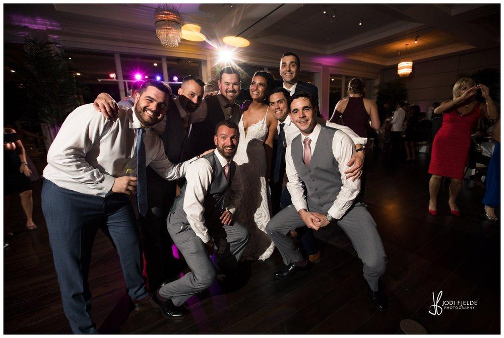 Pelican-Club-Jupiter-Wedding-reception-first-dance_0141.jpg