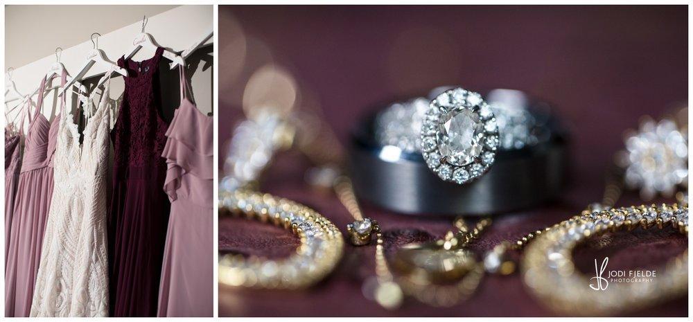 Wyndham-Resort-Jupiter-Wedding-Details-ring_0102.jpg