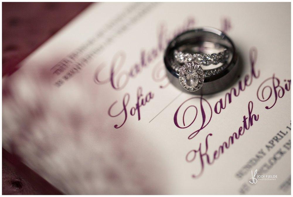 Wyndham-Resort-Jupiter-Wedding-Details-ring_0103.jpg