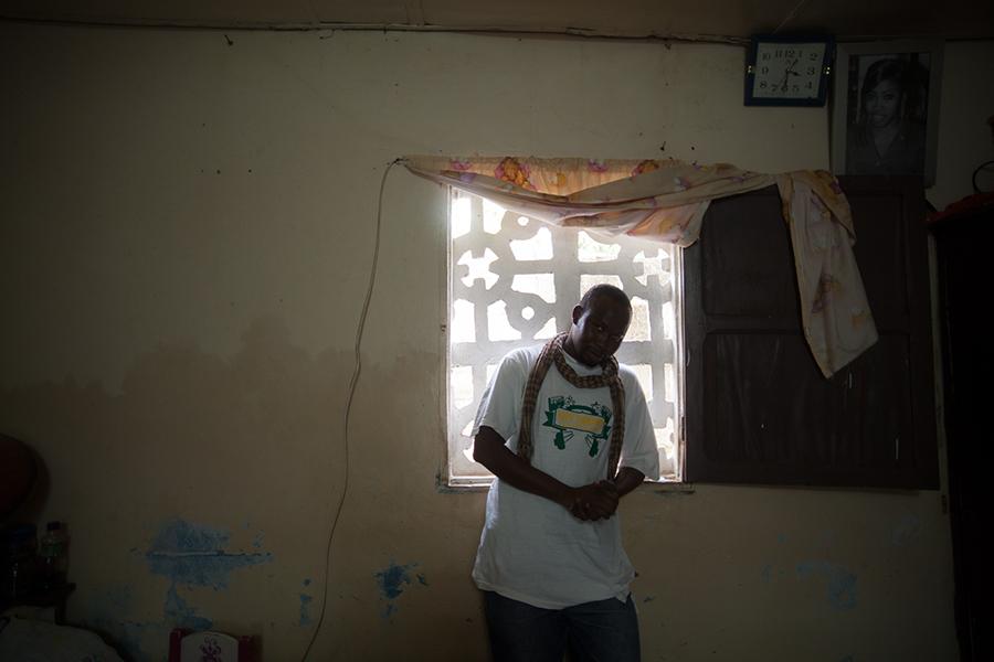 Senegal_09.jpg