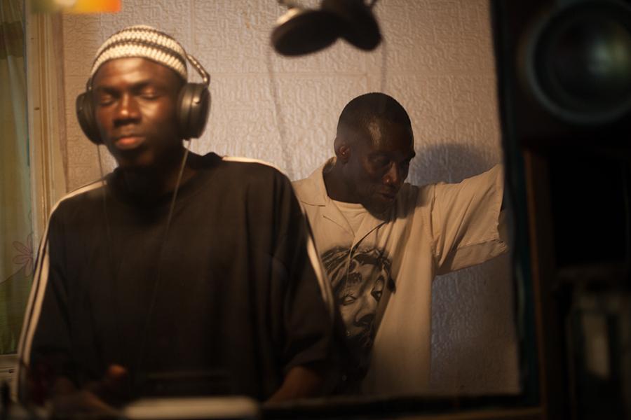 Senegal_12.jpg