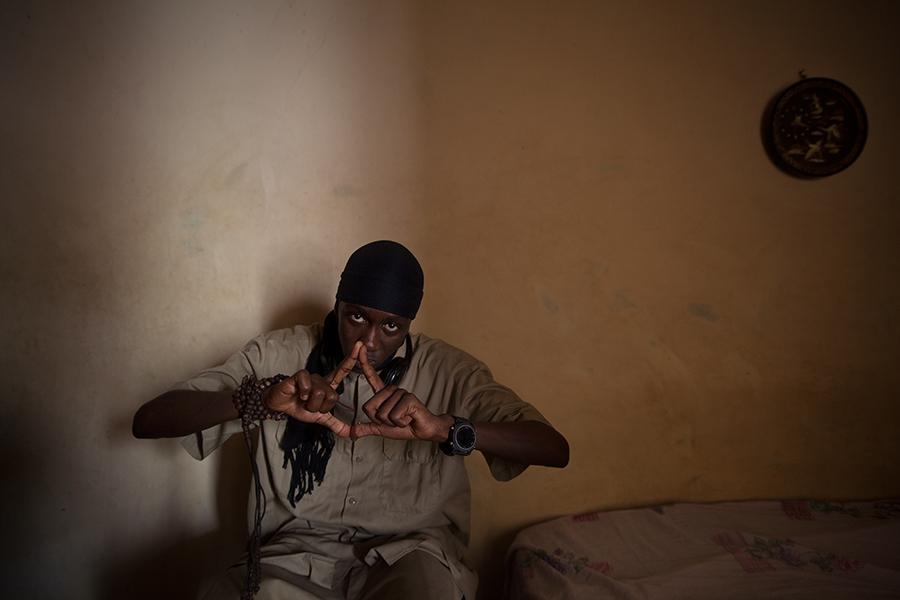 Senegal_15.jpg