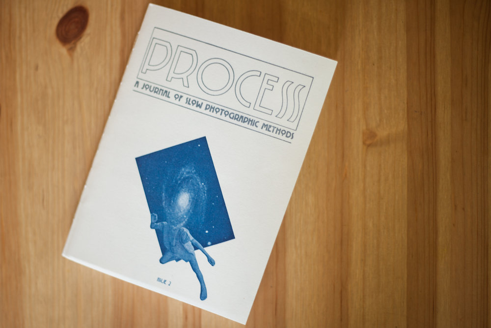Process--1.jpg