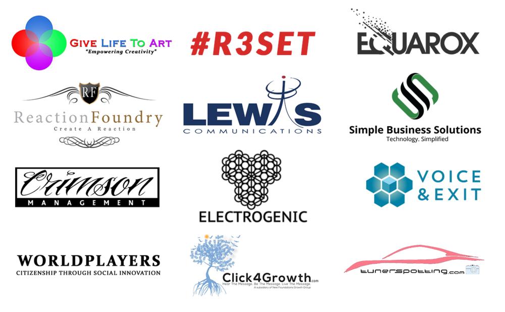 R3SET-Consortium-Logo-Banner.png
