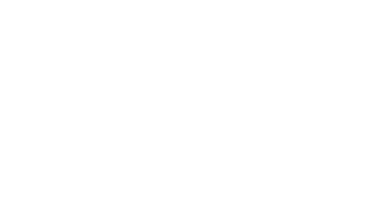 Bliss Animal Eye Care