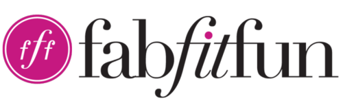 fabfitfun.png