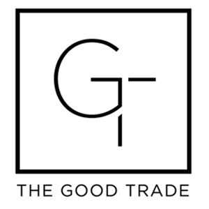 thegoodtrade.png