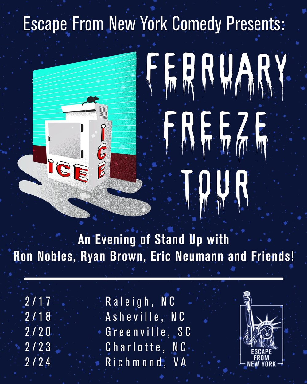 Feb Freeze Tour.jpg