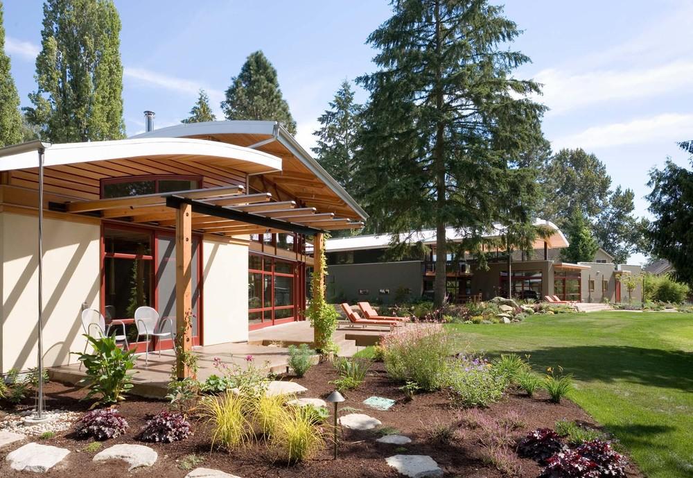 GardenHouse_17.jpg