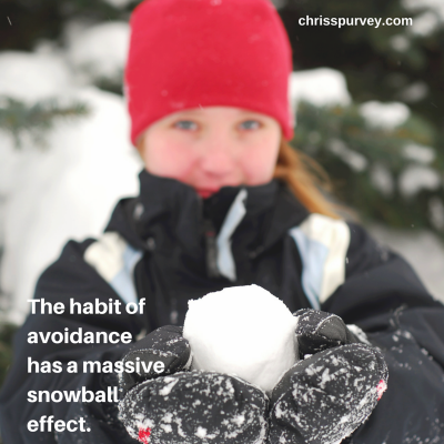 Avoidance has a massive snowball effect-3.png