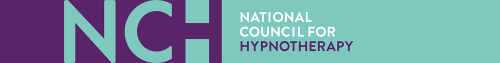 The National Council for Hypnotherapy, which is the largest hypnotherapy organisation in the UK.