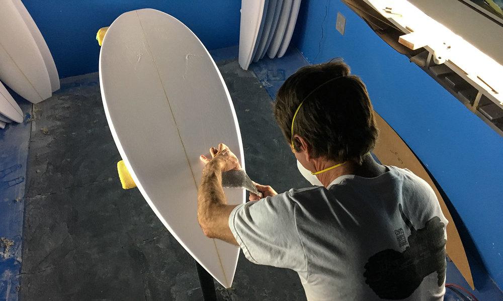 borst-designs-surfboards.jpg