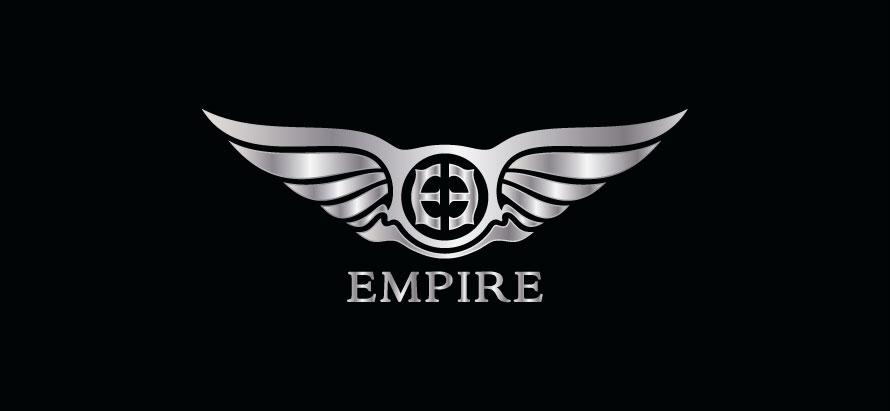 WWW.EMPIREEARS.COM