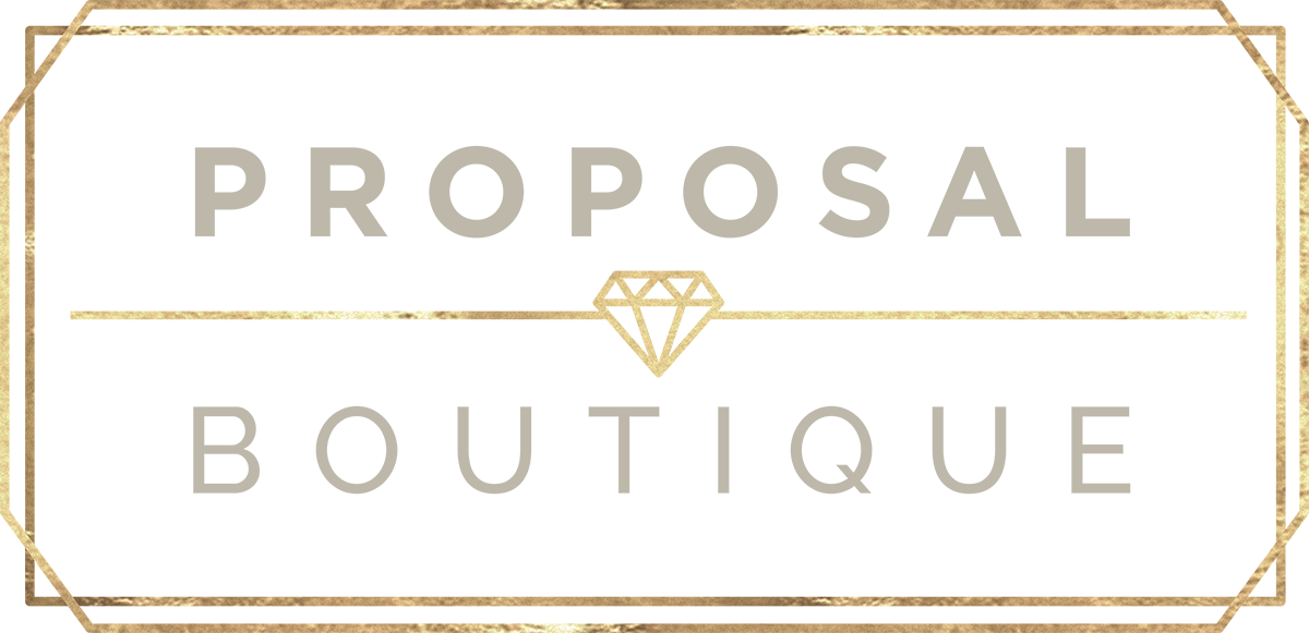Proposal Boutique