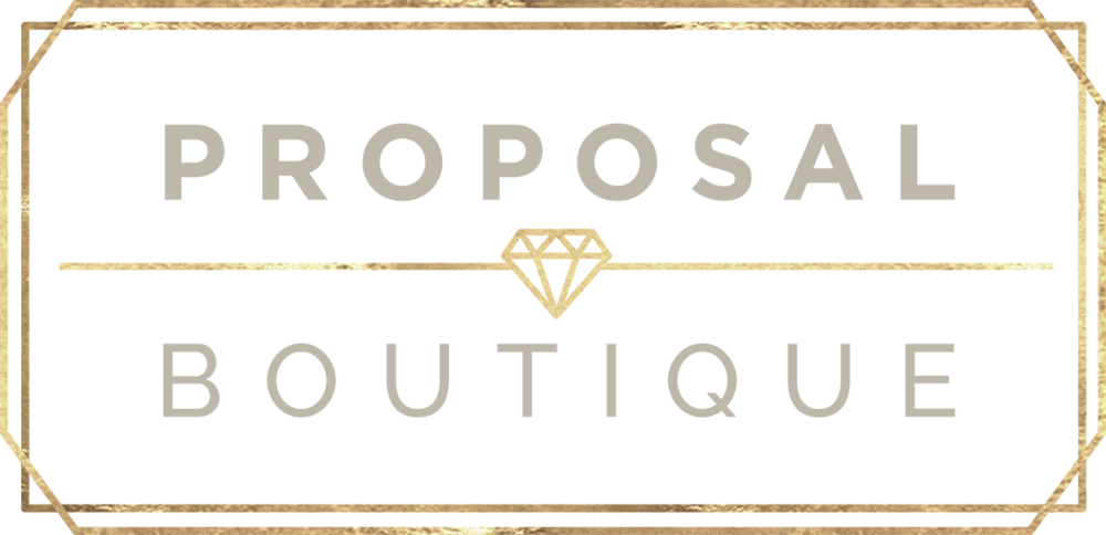 proposals boutique