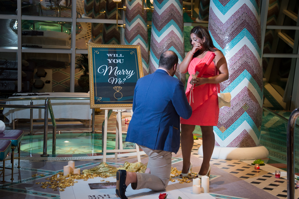 propose in dubai.jpg