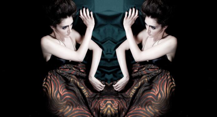 Solace | Charlene Bagcal