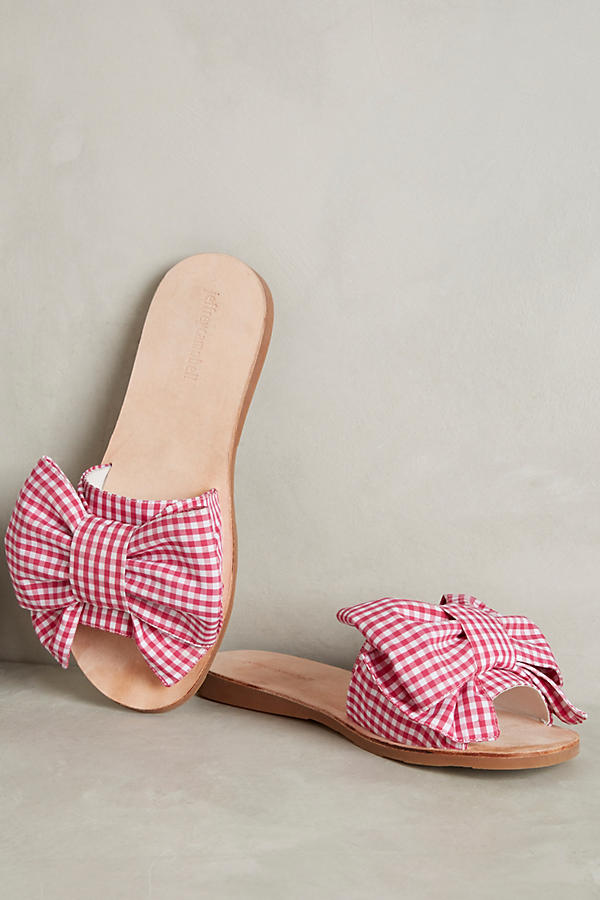 Jeffrey-Campbell-Red-Gingham-Slides-.png