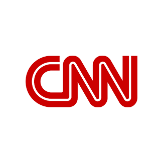 CNN logo-spaced.png