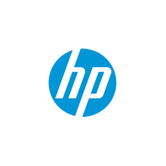 HP logo-spaced-event-more.png