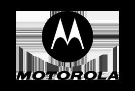 motorola logo-space.png
