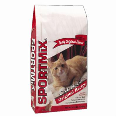 Sportmix-Original-Cat_l.jpg