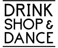 Drink Shop & Dance