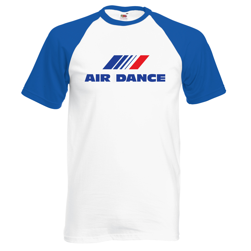 air dance t.png
