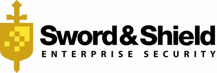 sword-shield-logo.jpg