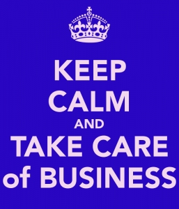 keep-calm-and-take-care-of-business.jpg
