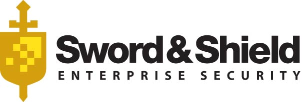 Sword & Shield Enterprise Security, Inc. is the premier holistic information security service provider.   With solutions designed to meet the needs of a dynamic security and compliance landscape, we deliver evaluation, remediation, and ongoing monitoring and management to ensure your organization maintains the most comprehensive security posture possible.