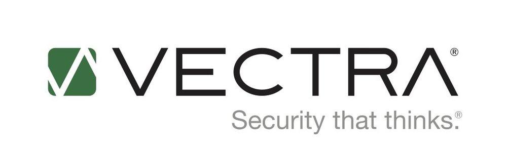 vectra-logo.jpg