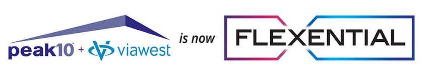 flexential-logo-press-release.jpg