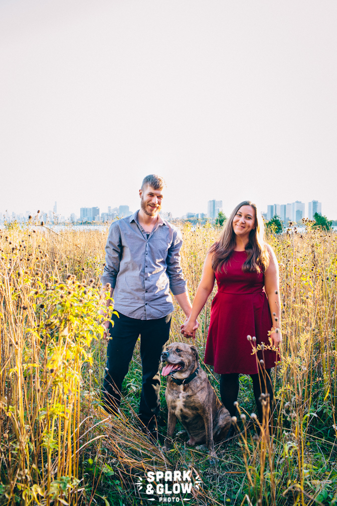 Sean+Stephanie_Engagement-20.jpg