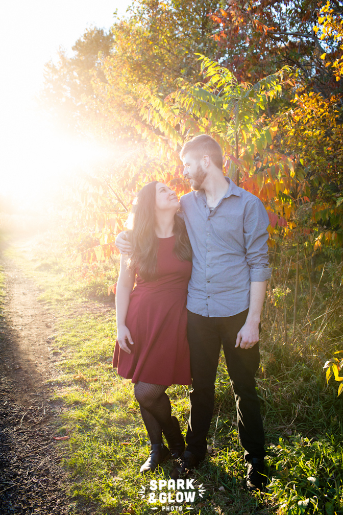 Sean+Stephanie_Engagement-32.jpg