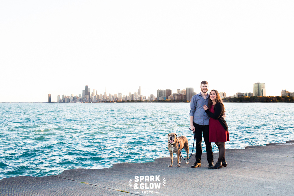 Sean+Stephanie_Engagement-58.jpg