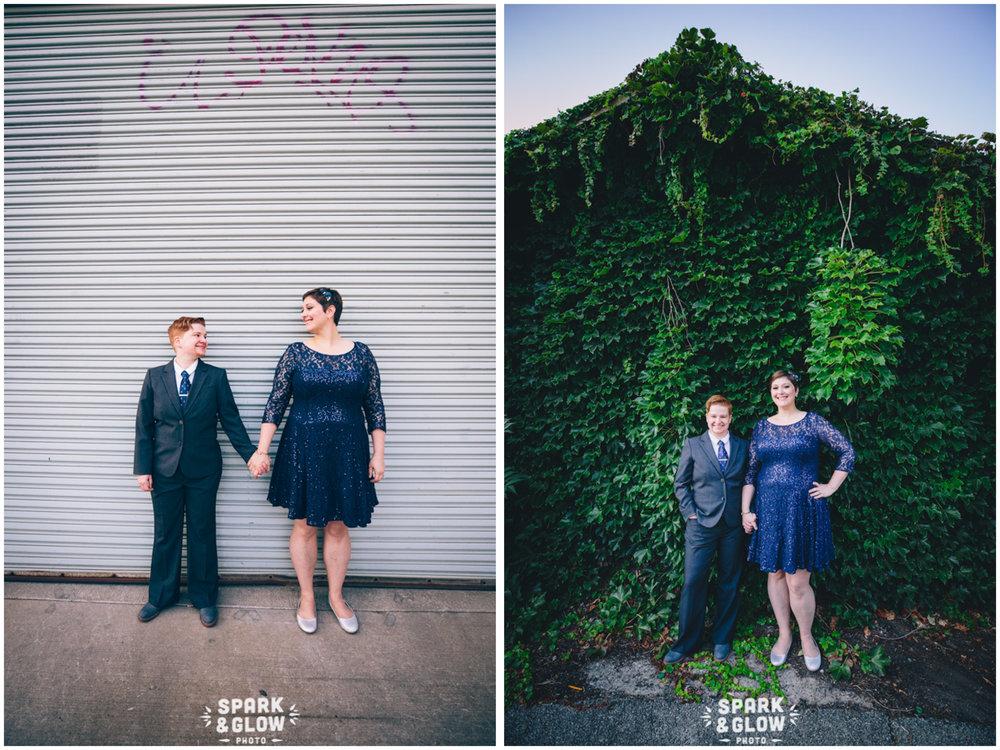 2_Kelly+Amanda.jpg