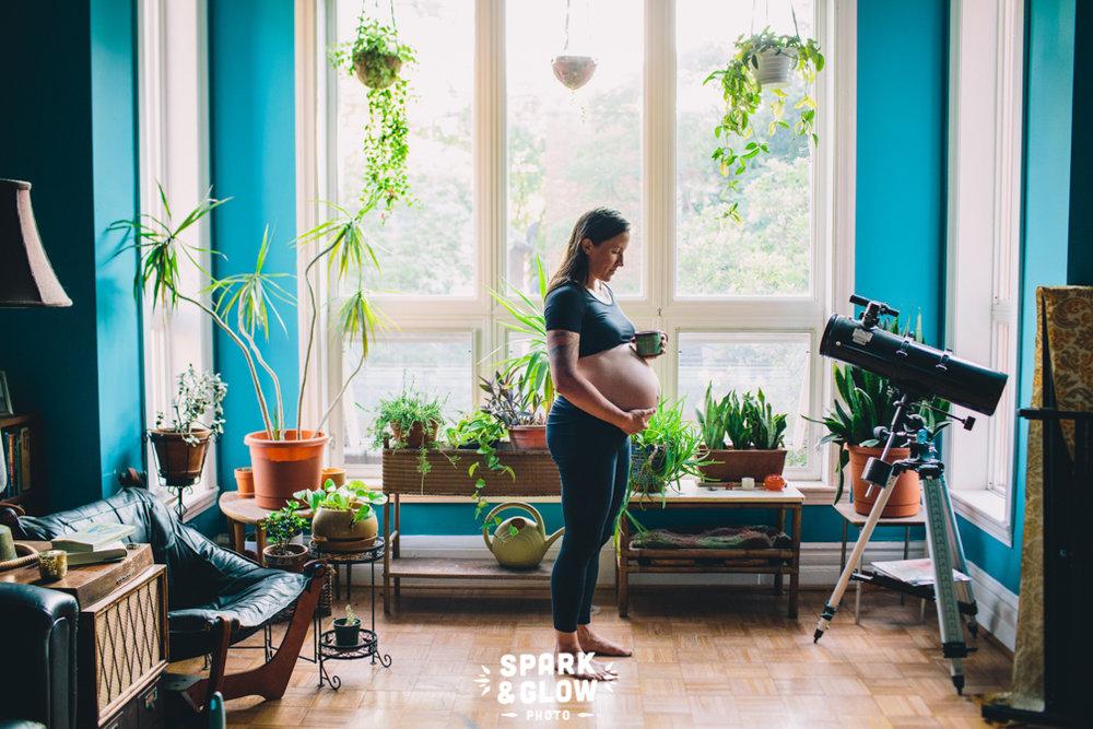 Alexandra_Maternity-26.jpg
