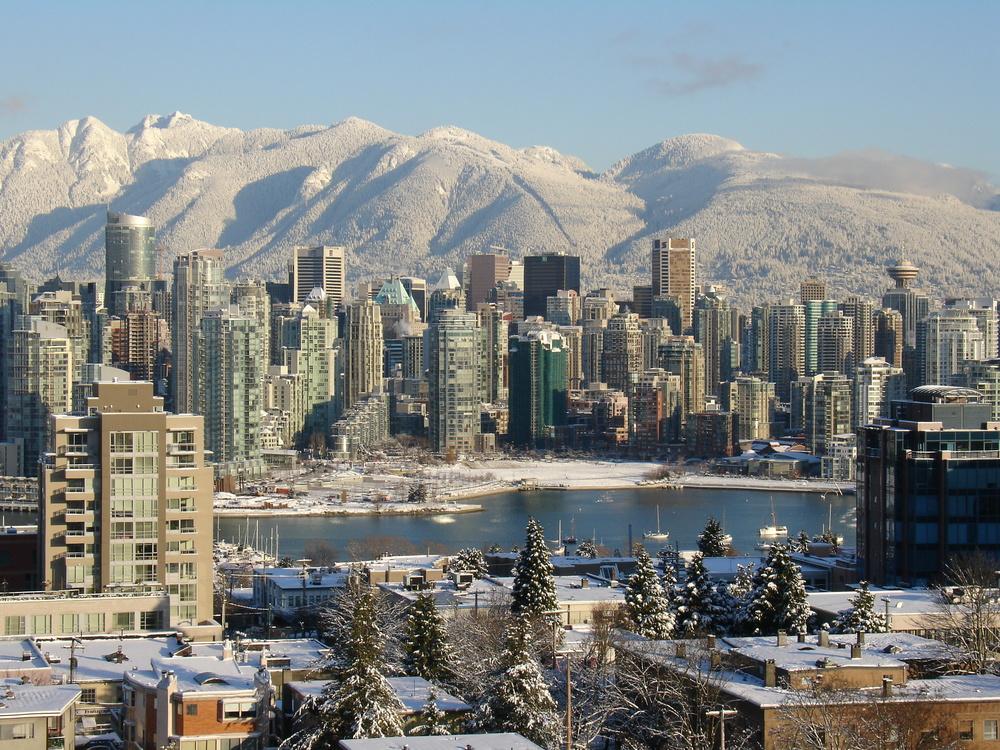 Vancouver Winter.jpg