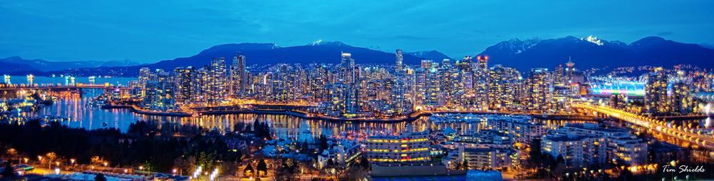 Vancouver Pano.jpg